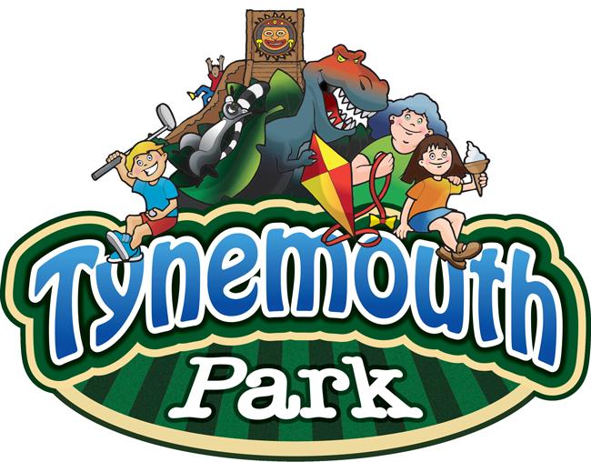 Tynemouth Park